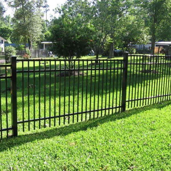 Fence-Builders-brooklyn
