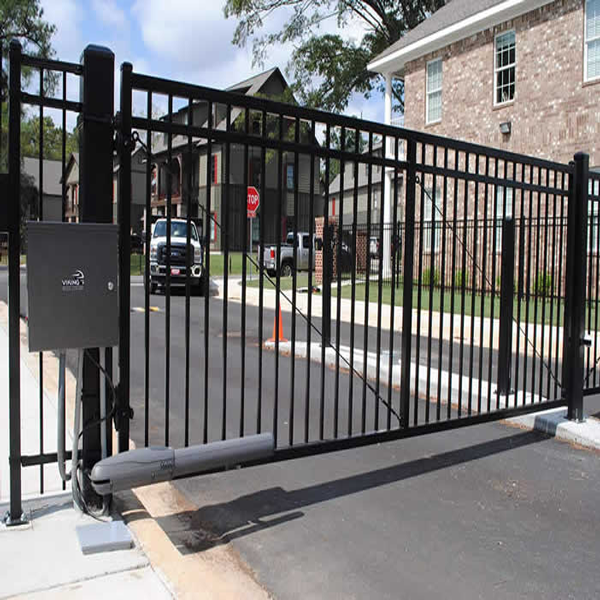 Fence-Company-brooklyn