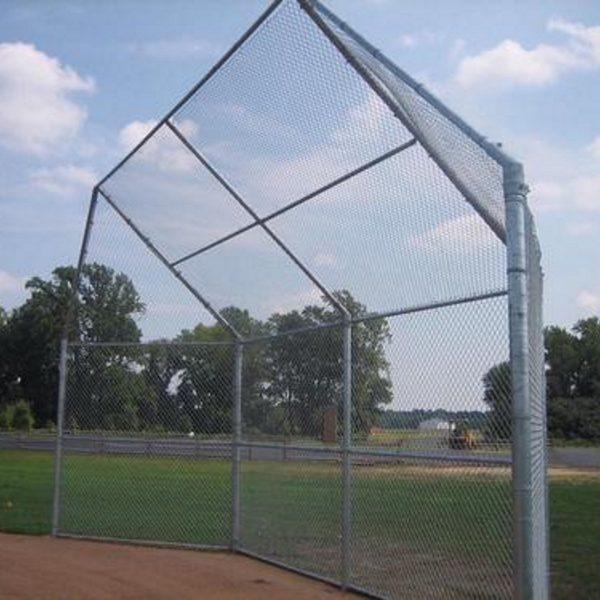 Fence-Company-brooklyn-2