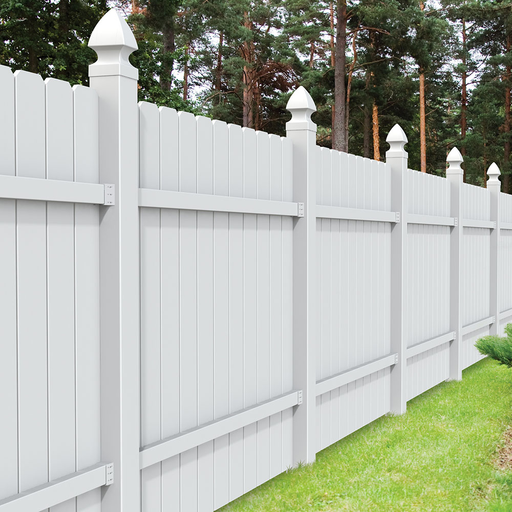 Fence-contractor-brooklyn-