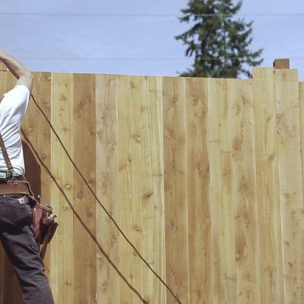 Fence-installation-brooklyn