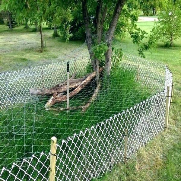 brooklyn-Fence-company