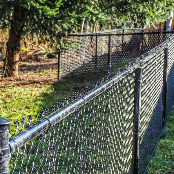 brooklyn-fence-1-